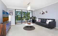 216/83-93 Dalmeny Avenue, Rosebery NSW