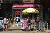 A Sidewalk Story (Eddie C3) Tags: newyorkcity manhattan greenwichvillage streetscenes