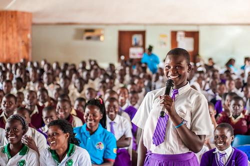 international-day-of-the-girl-child-uganda-2299