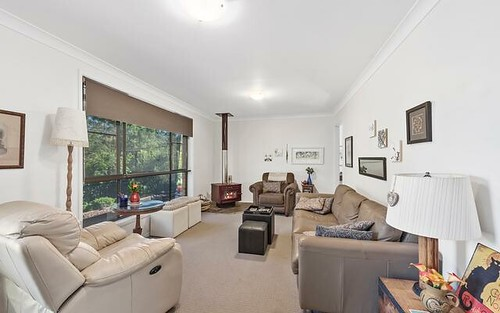 9 Tamarind Drive, Bellingen NSW