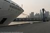 Pier 27 Seabourn Sojourn 10-2017 (daver6sf@yahoo.com) Tags: portofsanfrancisco p27 cruiseship sanfranciscobay pier27 seabournsojourn