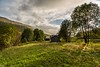 Dunderlandsdalen (Einar Schioth) Tags: dunderland dunderlandsdalen trees tree day grass grassland autumn autumncolors canon clouds cloud sigma sigma2470 sun vividstriking nationalgeographic ngc norway norge nature nordland landscape photo picture outdoor einarschioth