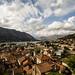 Balcans Roadtrip 17