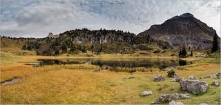 Pb_A040105_Panorama