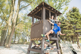 MEC-Outdoor-Nation-Summit-Day-3-JS-BestOfToronto-2017-141