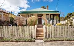 38 Throsby Street, Moss Vale NSW