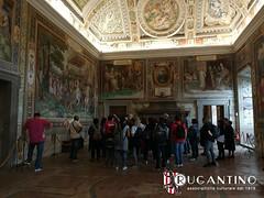 gita_viterbo_palazzo_farnese_2017_associazione_rugantino_85