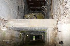 Bunker d'Eperlecques, Pas de Calais region Hauts-de-France ( photopade (Nikonist)) Tags: blockhaus bunker pasdecalais hautsdefrance todt imac mac architecture apple affinityphoto afsdxvrzoomnikkor1685mmf3556ged 3945 guerre guerre3945 tractionav nikon d300