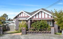 10 Stoke Avenue, Marrickville NSW