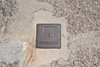 20160709-_MG_0955 (location: unknown) Tags: espanja europe infrastructure kaivonkansi manhole manholecover peniscola places spain structures utilityhole accesschamber cablechamber inspectionchamber katukaivo maintenancehole