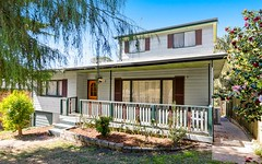 3 Mountain Avenue, Woonona NSW
