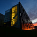 Perimeter Institute for Theoretical Physics