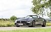 Mercedes-AMG GT C Cabrio. (Tom Daem) Tags: mercedesamg gt c cabrio fotoshoot mercedes amg