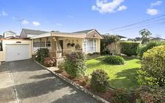 10 Annette Street, Cabramatta West NSW