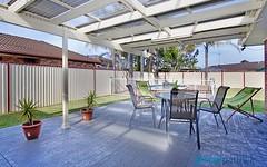 11 Neilson Crescent, Bligh Park NSW