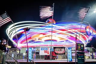2017 State Fair-14