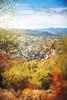 с. Турян (P.Stoychev) Tags: турян родопи смолян fall село village mountain travel landscape photography nikkon d610 50mm 14 есен планина