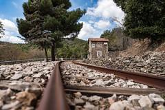 Sardinien Tag 6 (10)