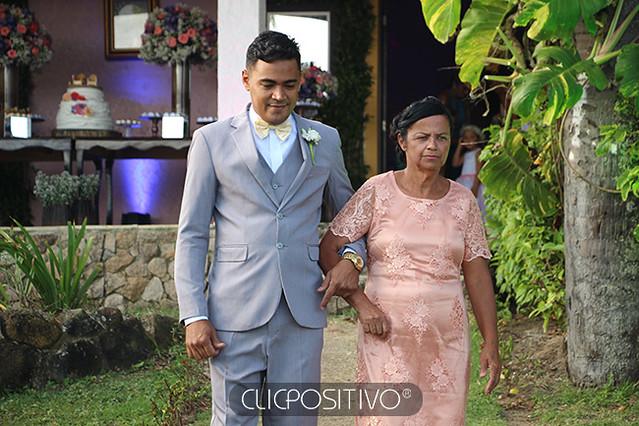 Camilla & Luiz Carlos (52)