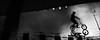 F_47A0845-BW_47A1336-1-BW-Canon 5DIII-Tamron 28-300mm-May Lee 廖藹淳 (May-margy) Tags: 旅 maymargy bw 黑白 人像 騎士 腳踏車 下雨 地坪 橋墩 路燈 倒影 影像重疊 街拍 streetviewphotography 線條造型與光影 linesformandlightandshadow 天馬行空鏡頭的異想世界 mylensandmyimagination 幾何線條 humaningeometry streetlamp pavement bridge raining reflection 雨珠 raindrops 心象意象與影像 naturalcoincidencethrumylens bicycle biker portrait silhouette backlighting imagesoverlay taipeicity taiwan repofchina 台北市 台灣 中華民國 感恩 良師益友 f47a0845bw47a13361bw canon5diii tamron28300mm maylee廖藹淳 心象攝影 心象