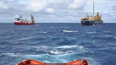 B-Wind (6874) (remkomulder) Tags: bluster itc fpso espirito santo seven ocean brazil