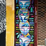 Masks and faces thumbnail