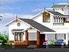 hilite-springdale-apartments-in-calicut (hilitebuilderscalicut) Tags: flats apartment kozhikode calicut builders
