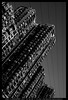 Electrification of the Whole Country (reassembling.visions) Tags: nikond800 carlzeiss blackandwhite chongqing 重庆 manuallens manualfocus autumn architecture чунцин darktable milvus1450 rotatedtobeparalleltooneframeside rotated china asia zf2