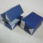 Hinged boxes thumbnail