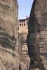 Come un canyon (Mauro.. take a look through my eyes) Tags: meteora kalambaka kastraki grecia estate 2017 monasteri