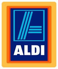 Anglų lietuvių žodynas. Žodis aldi reiškia <li>aldi</li> lietuviškai.