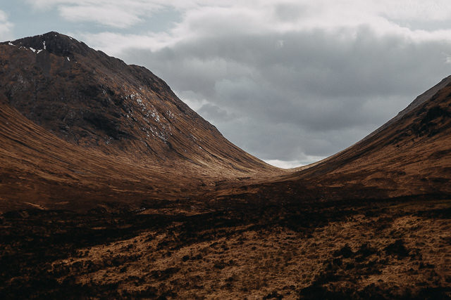 094 - Szkocja - Loch Lomond i okolice - ZAPAROWANA_