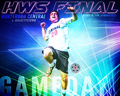 gameday_hackettstown_final_10_28_17 (Sideline Creative) Tags: graphicdesign capturingthemoment soccer footballedits footballdesign digitalart sportsedit sportsgraphics sportsedits socceredit socceredits poster sportsposters photoshop montage collage 1dx canon