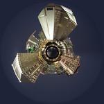 Planet San Diego Bay -[ HSS ]- thumbnail