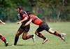 023 (pingsen) Tags: rugby 20161002 橄欖球 台灣橄欖球聯盟 議長盃