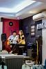 _MG_0250 (anakcerdas) Tags: noella sisterina jakarta indonesia stage music song performance talent idol
