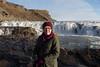 Iceland -240 (Andy the Photographer) Tags: icelandtrip iceland icelandic gullfosswaterfall waterfalls northernlights auroraborealis reykjavík reykjavik