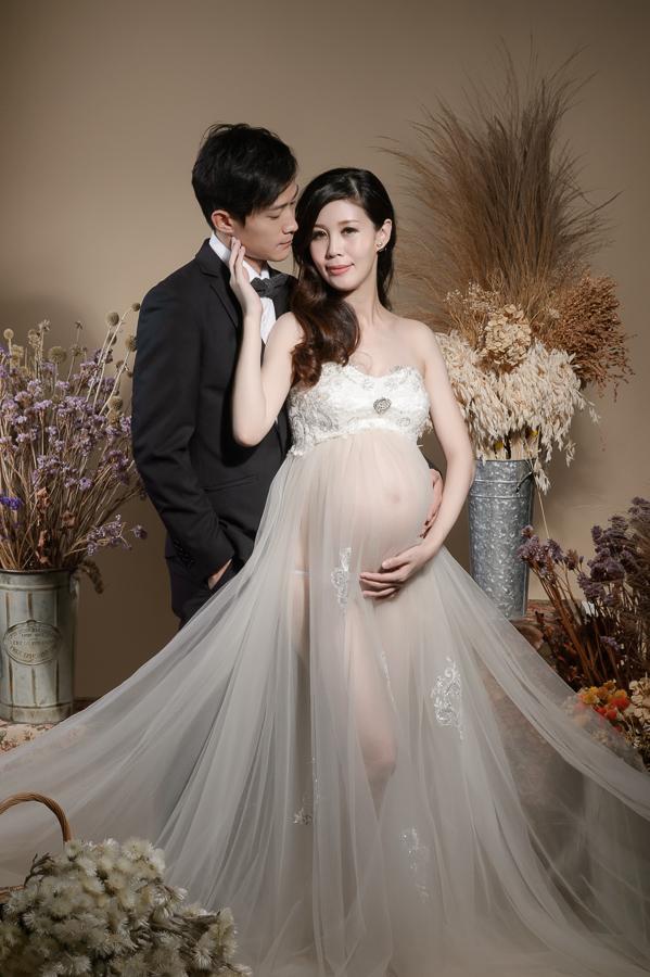 37304134352 2d3a9bd984 o [台南孕婦寫真]清新自然孕媽咪