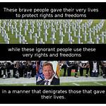 NFL Anthem Protests thumbnail