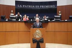 2017-10-03 Intervención ISR Colegiaturas - PRINCIPAL