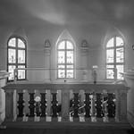 Pałac Ziemstwa Pomorskiego (7 of 38).jpg thumbnail