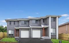 85A Raimonde Road, Carlingford NSW