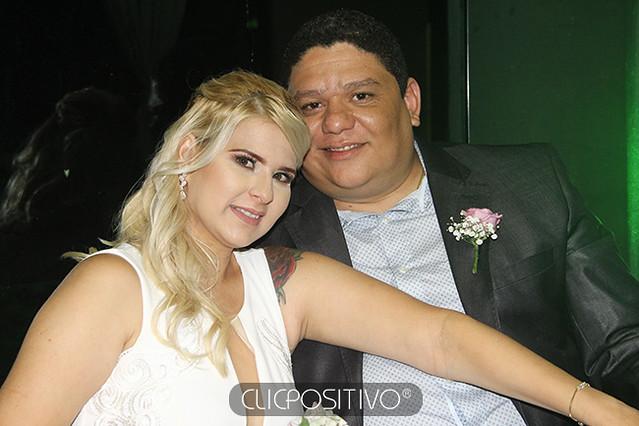 Casamento Coletivo (248)