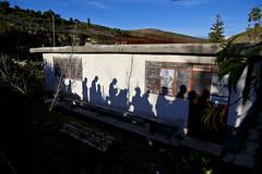 ... by Fermin Guzman - Río Blanco Tonaltepéc, Oaxaca 2017… @ferstreetphotographer… ………………………………………………………… …………………………………………………………  #lapurastreetphotographymexicana  #streetphotography_mexico  #streetphotographyincolors  #everydaylatinoamerica  #laestritphotography  #streetphotographer  #streetphotography  #fotografiacallejera  #fotografocallejero  #lensculturestreets  #everydaymexico  #HCSC_street  #streetphoto  #lensculture  #Canon6D  #streetlife  #laestrit  #street