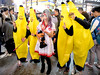 Japanese Halloween Costumes (tokyofashion) Tags: halloween halloweencostume shibuya tokyo japan 2017 halloweeninjapan tokyohalloween shibuyahalloween japanhalloween