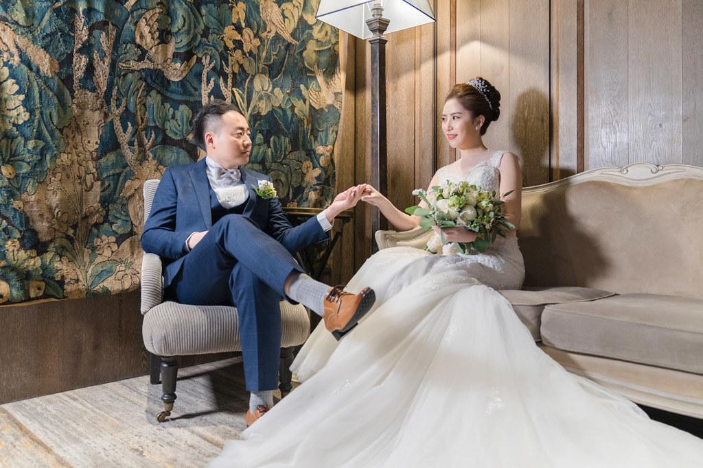 婚攝,君品,加冰,婚禮紀錄,推薦,酒店