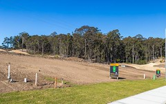 Lot 114 Freycinet Drive, Sunshine Bay NSW