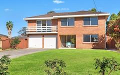 25 Grace Crescent, Merrylands NSW
