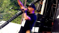 Cypress Hill - Rock en Seine 2017 - Sebastien Garnier (9) (Sebgarnier) Tags: rockenseine rockenseine2017 res res17 concert concertlive cypresshill breal sendog