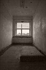 _MG_6434 (daniel.p.dezso) Tags: kiskunmajsa laktanya orosz kiskunmajsai majsai former soviet barrack elhagyatott urbex abandon ruin building abandoned military base militarybase